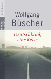 Deutschland, eine Reise