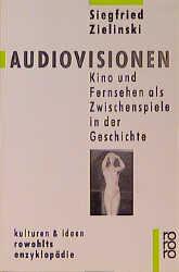 Audiovisionen