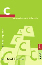 C Programmieren von Anfang an
