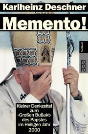 Memento!