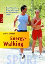 Energy-Walking