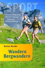 Wandern/Bergwandern