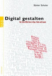 Digital Gestalten