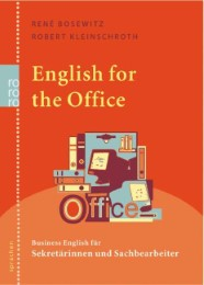 English for the Office
