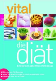 Vital: Die Diät