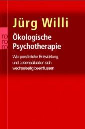 Ökologische Psychotherapie