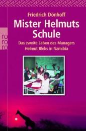 Mister Helmuts Schule