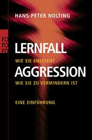 Lernfall Aggression 1