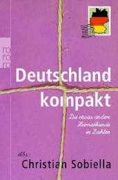 Deutschland kompakt
