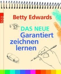 Das neue Garantiert zeichnen lernen