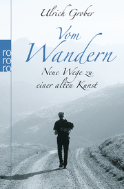 Vom Wandern - Cover