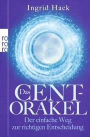 Das Cent-Orakel