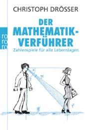 Der Mathematikverführer