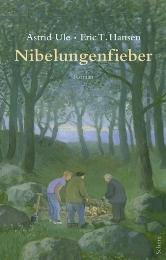 Nibelungenfieber