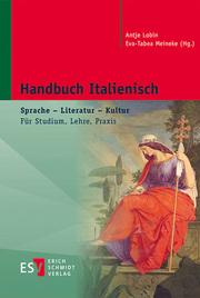 Handbuch Italienisch