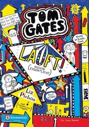 Tom Gates 9