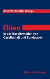 Eliten in der Transformation von Gesellschaft und Bundeswehr