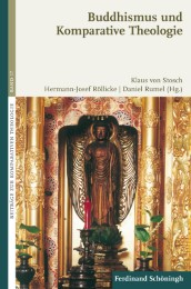 Buddhismus und Komparative Theologie