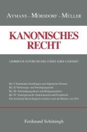 Kanonisches Recht