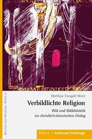 Verbildlichte Religion