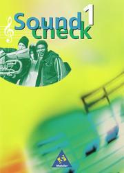 Soundcheck - Ausgabe Süd - bisherige Ausgabe