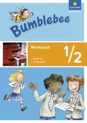Bumblebee - Ausgabe 2015 für das 1.-4. Schuljahr