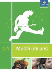 Musik um uns SI - 5. Auflage 2011