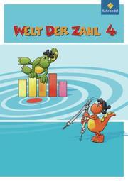 Welt der Zahl - Ausgabe 2010 für Hessen, Rheinland-Pfalz und Saarland