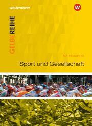 Sport und Gesellschaft
