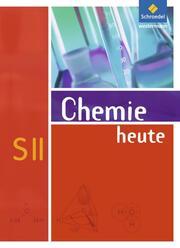 Chemie heute SII - Allgemeine Ausgabe 2009