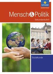 Mensch und Politik SII - Ausgabe 2017