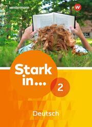 Stark in ... Deutsch - Ausgabe 2017