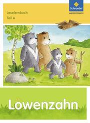 Löwenzahn - Ausgabe 2015