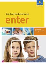 Enter - Basiskurs Medienbildung
