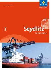 Seydlitz Erdkunde - Ausgabe 2011 für Realschulen in Nordrhein-Westfalen
