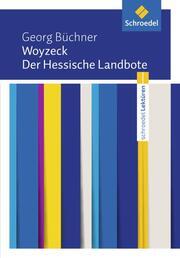 Woyzeck/Der Hessische Landbote