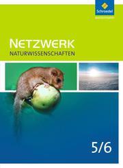 Netzwerk Naturwissenschaften - Ausgabe 2011