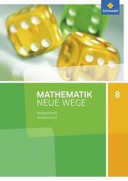 Mathematik Neue Wege SI - Ausgabe 2015 für Niedersachsen G9
