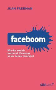 Faceboom