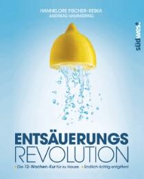 Entsäuerungs-Revolution