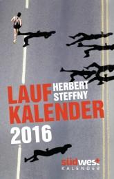 Laufkalender 2016