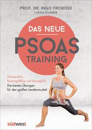Das neue Psoas-Training