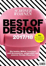 Schöner Wohnen Best of Design 2017/18