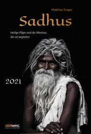Sadhus 2021