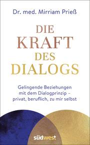 Die Kraft des Dialogs
