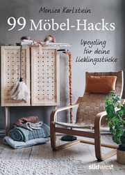 99 Möbel-Hacks