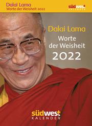 Worte der Weisheit 2022