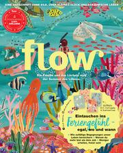 Flow Nummer 59 (5/2021)
