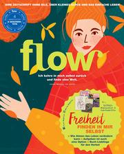Flow Nummer 61 (7/2021)