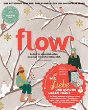 Flow Nummer 62 (8/2021)